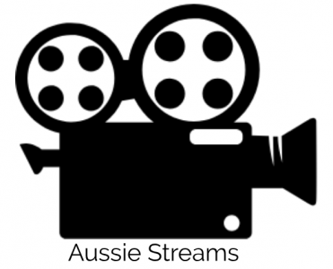 Aussie Streams