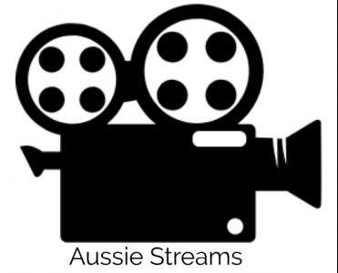 Aussie Streams